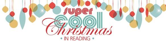 christmas-home-banner-2013